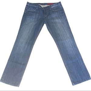 Vigoss Jeans 👖